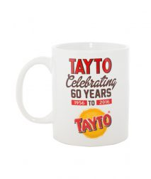 60th-birthday-mug2